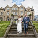 Leeds Wedding Venue Photography