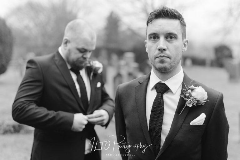 Original Wedding Photography. Leeds Wedding Photographer.