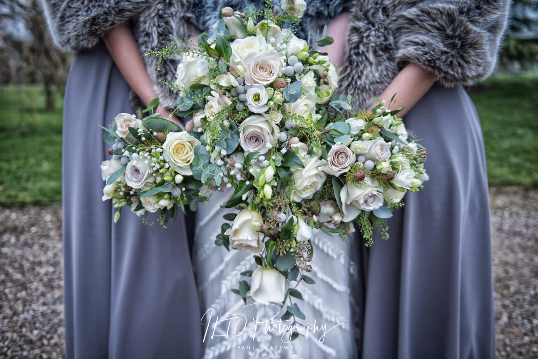 Wedding bouquet ideas. Leeds Wedding Photographer.