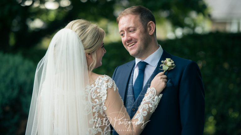 natural wedding photo west yorkshire leeds wakefield