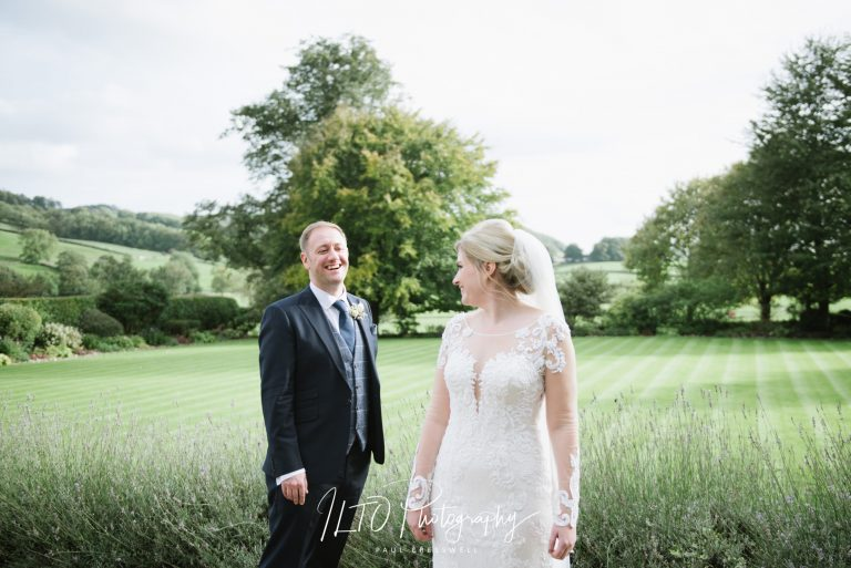 best wedding photographers west yorkshire leeds wakefield