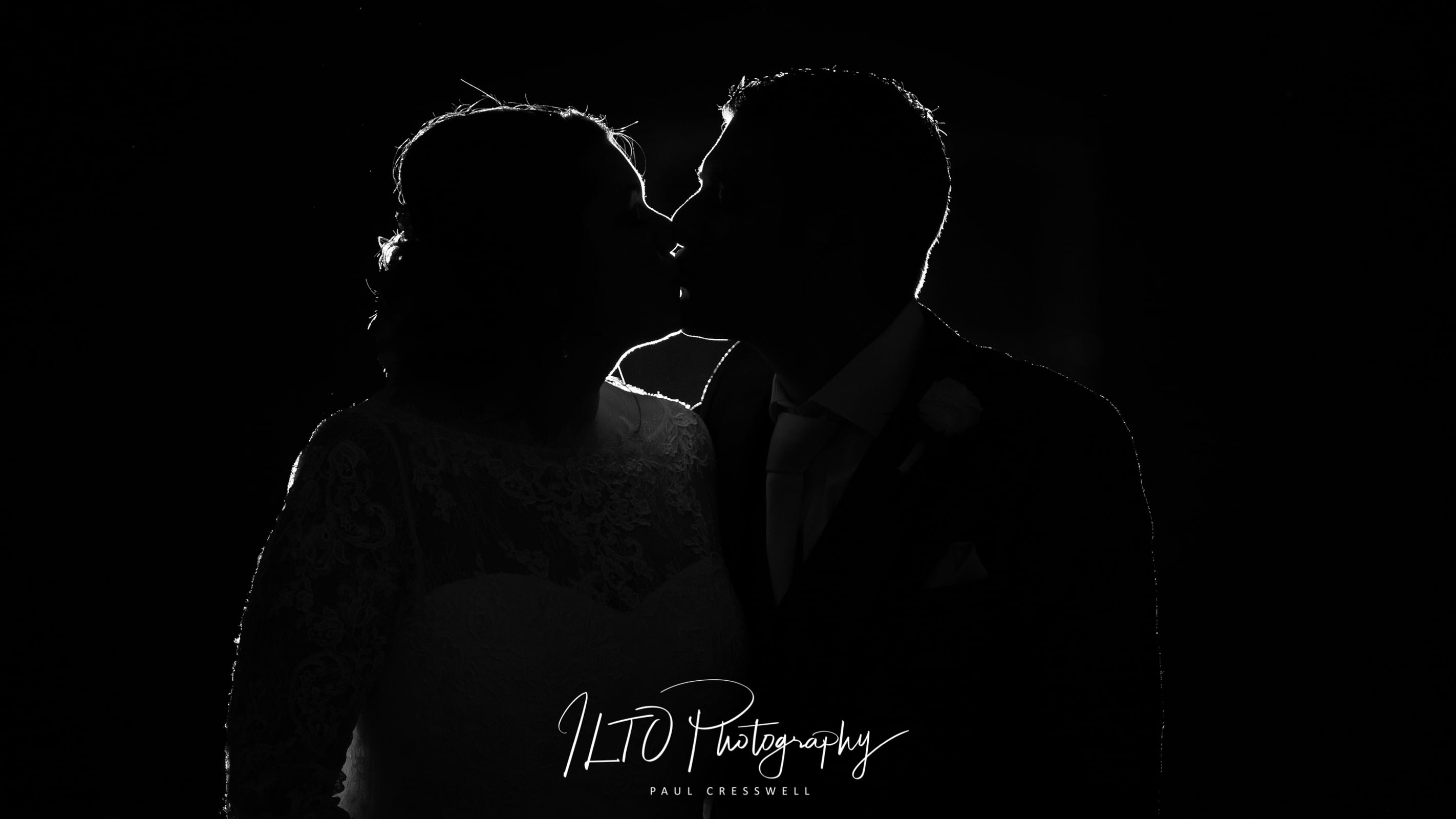 Yorkshire wedding photographer portfolio affordable fine art