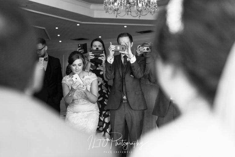 reportage wedding photos wakefield, Leeds, yorkshire