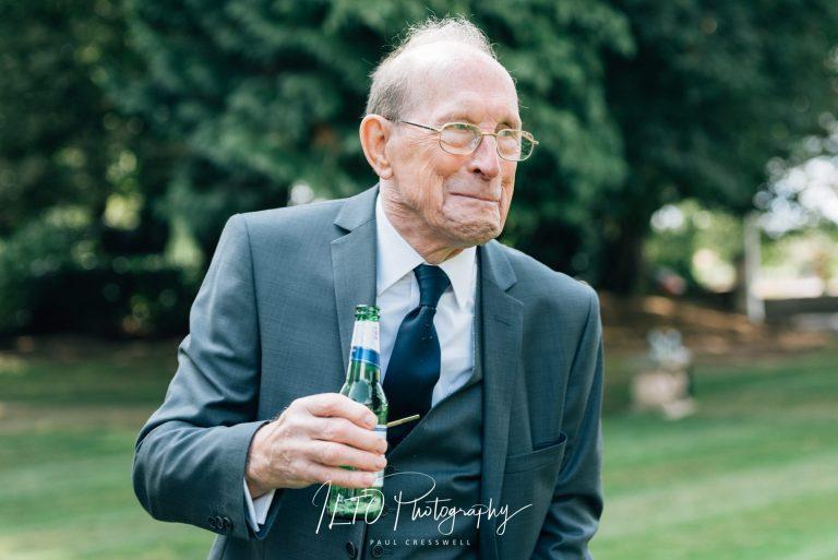 funny wedding photos, Leeds wedding photographer, wakefield