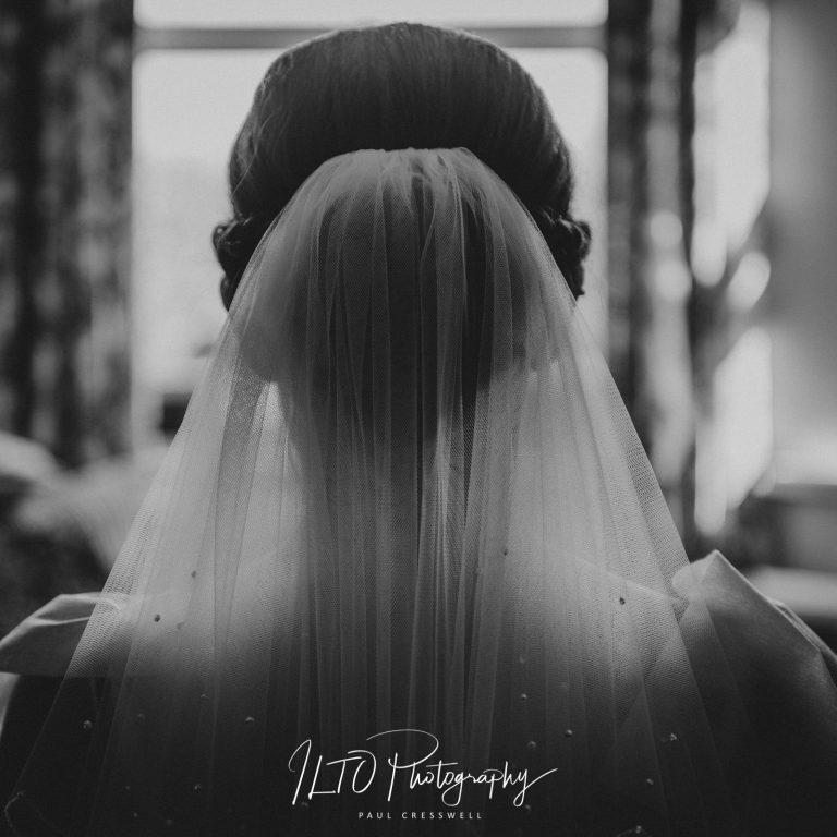 fine art wedding photos, Leeds, Yorkshire wedding photographer