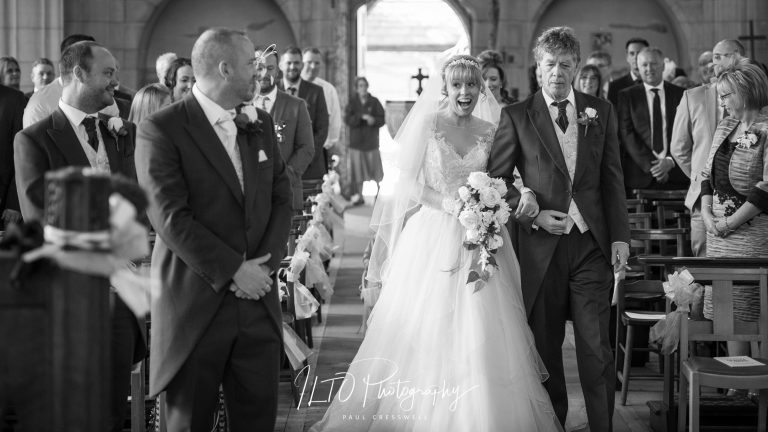 best wedding photographer, wakefield, leeds, yorkshire
