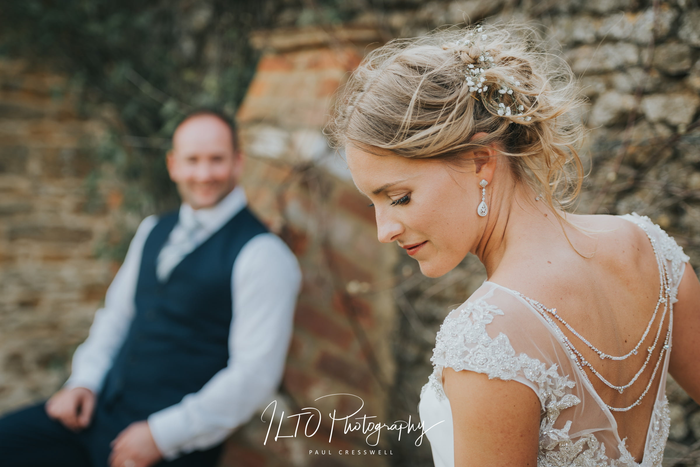 Best wedding photographs Leeds, Yorkshire