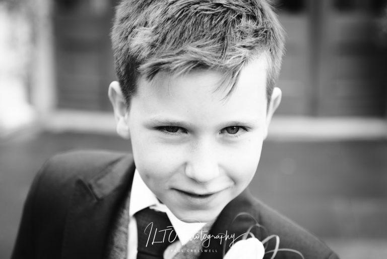 Cheap wedding photographer Leeds