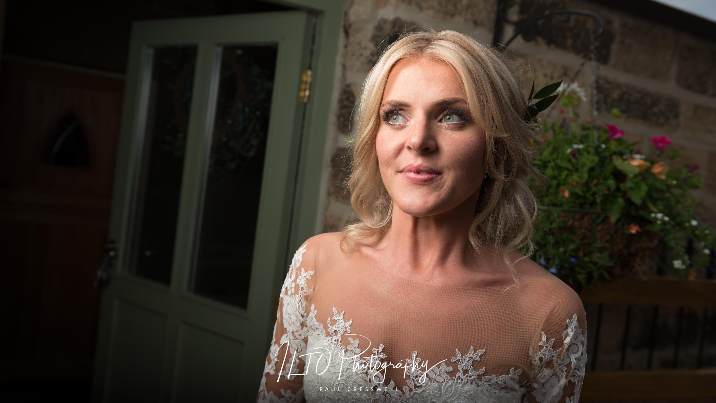 Wedding Photos Yorkshire wedding photographer