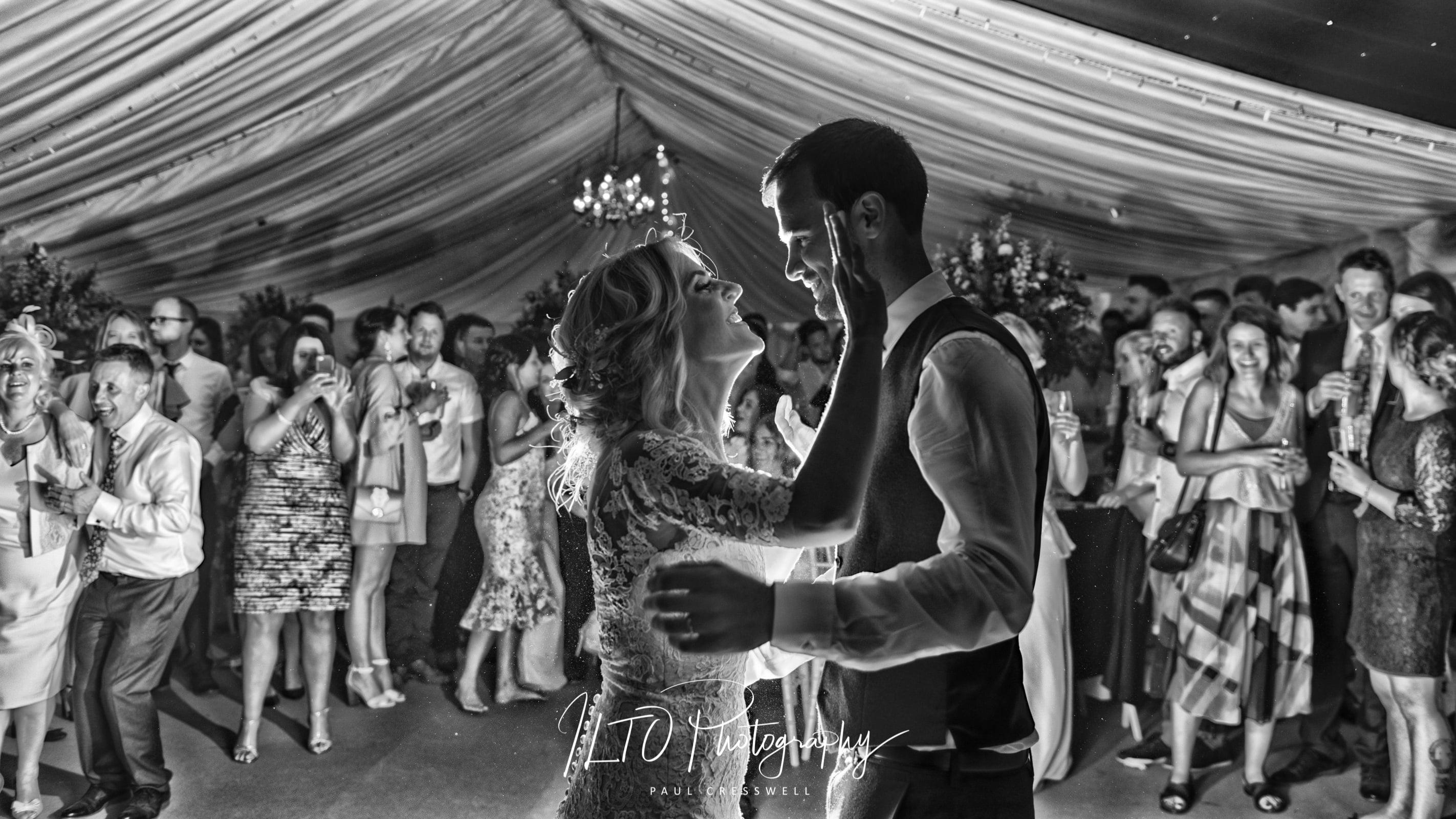 best wedding photographer, Wedding Portfolio