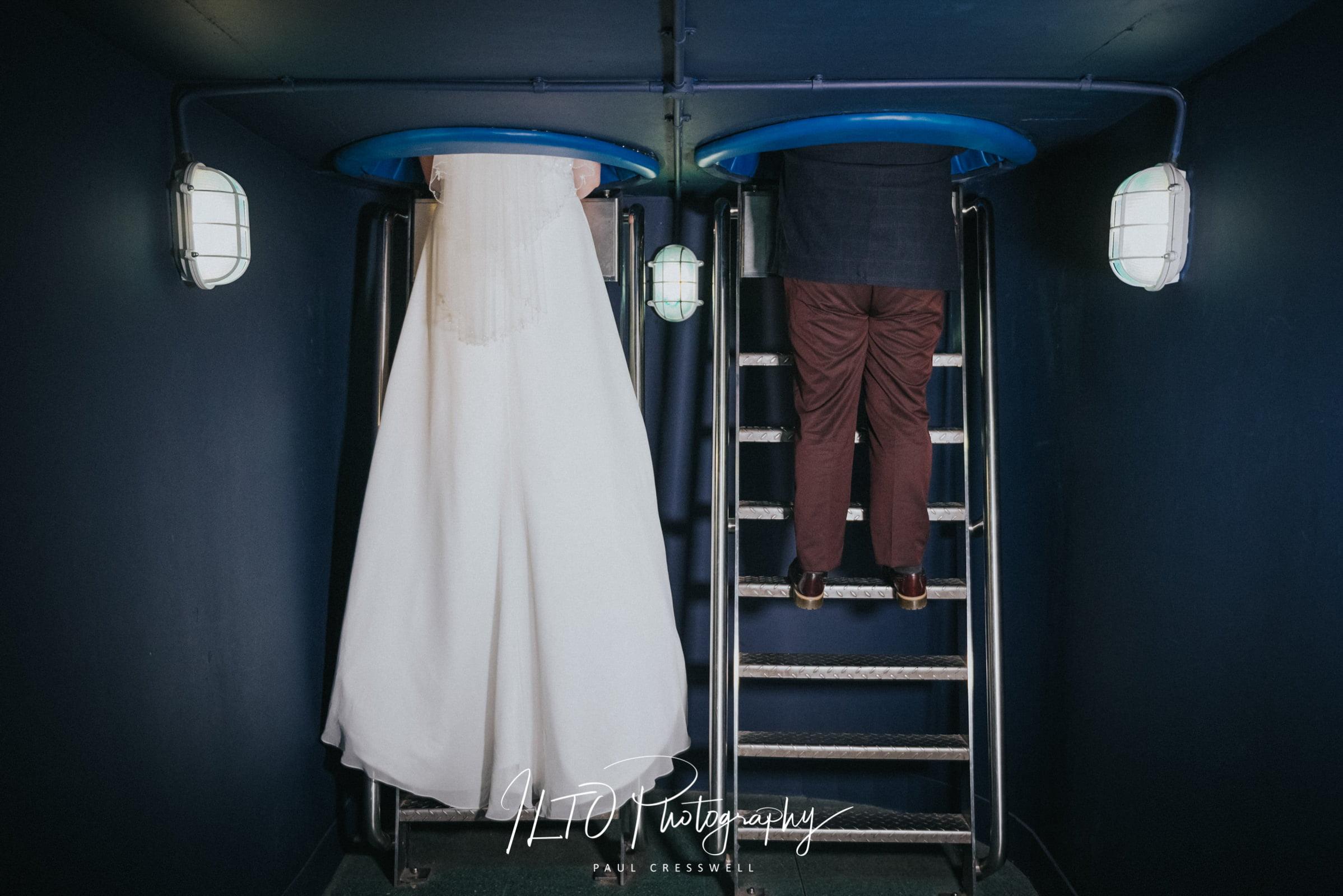 Wedding Portfolio, artistic creative wedding photographer
