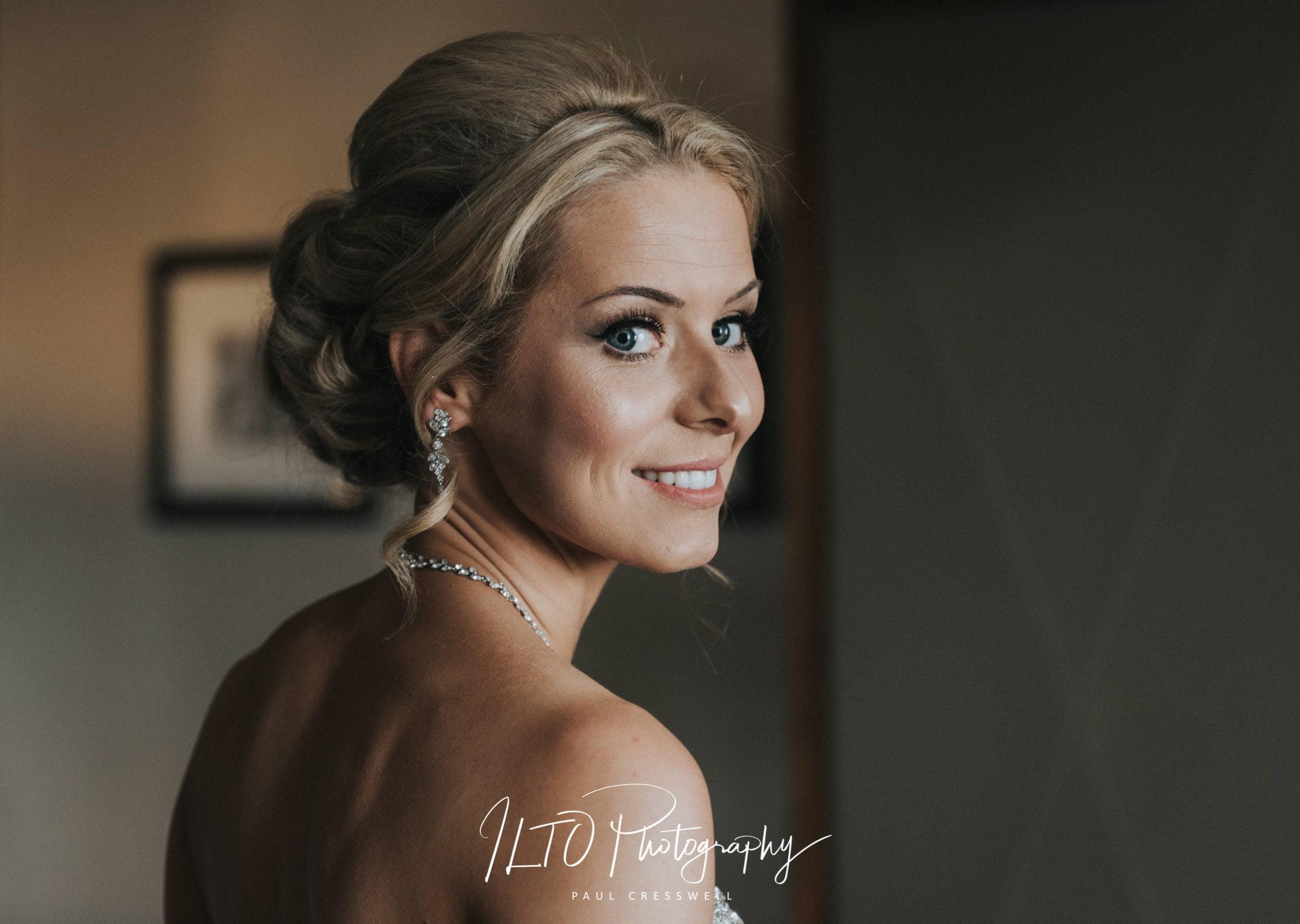 Wedding Portfolio, beautiful affordable wedding photography