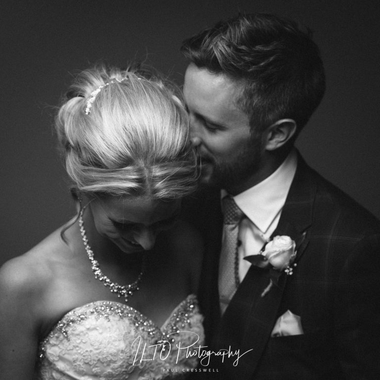 Wedding Portfolio, artistic wedding photography