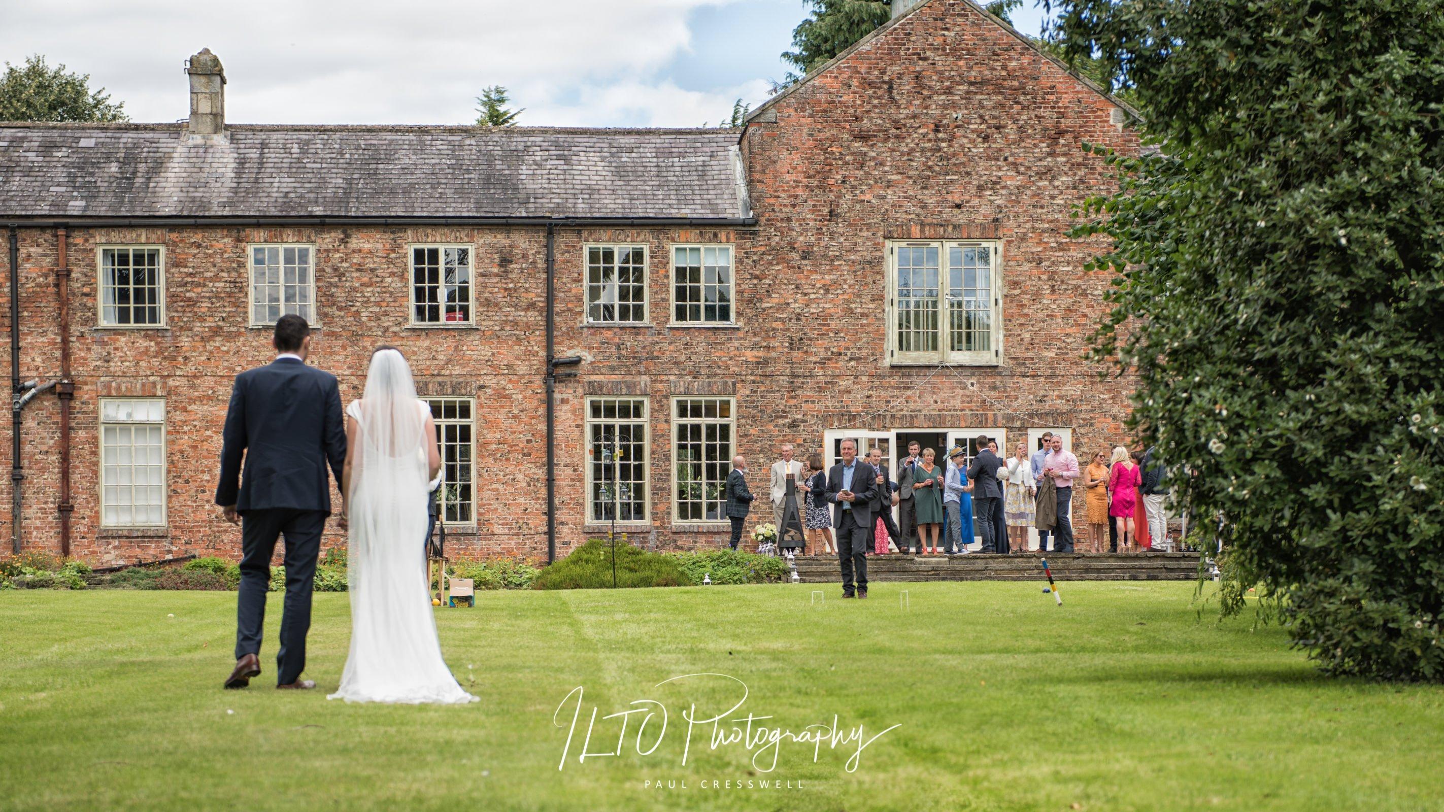 Wedding Portfolio, intimate wedding photography pictures