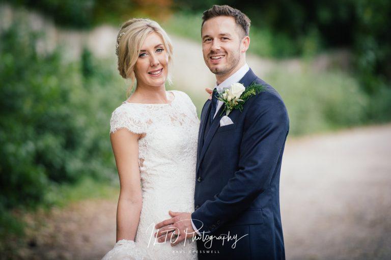 Wedding Portfolio, Wakefield Wedding photographer. Wentbridge House Hotel.
