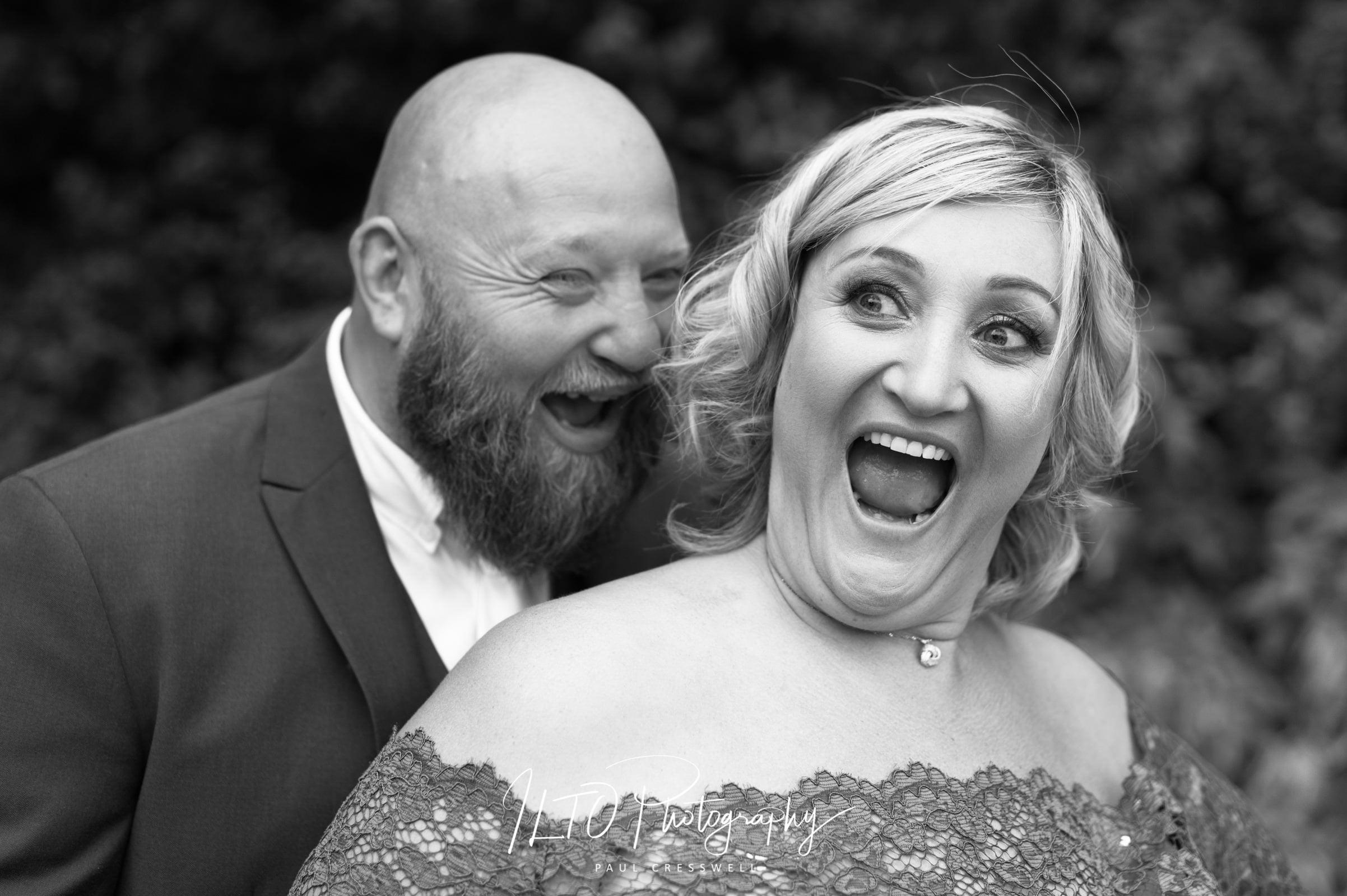 best Wedding photographer Yorkshire Leeds Wakefield sheffield