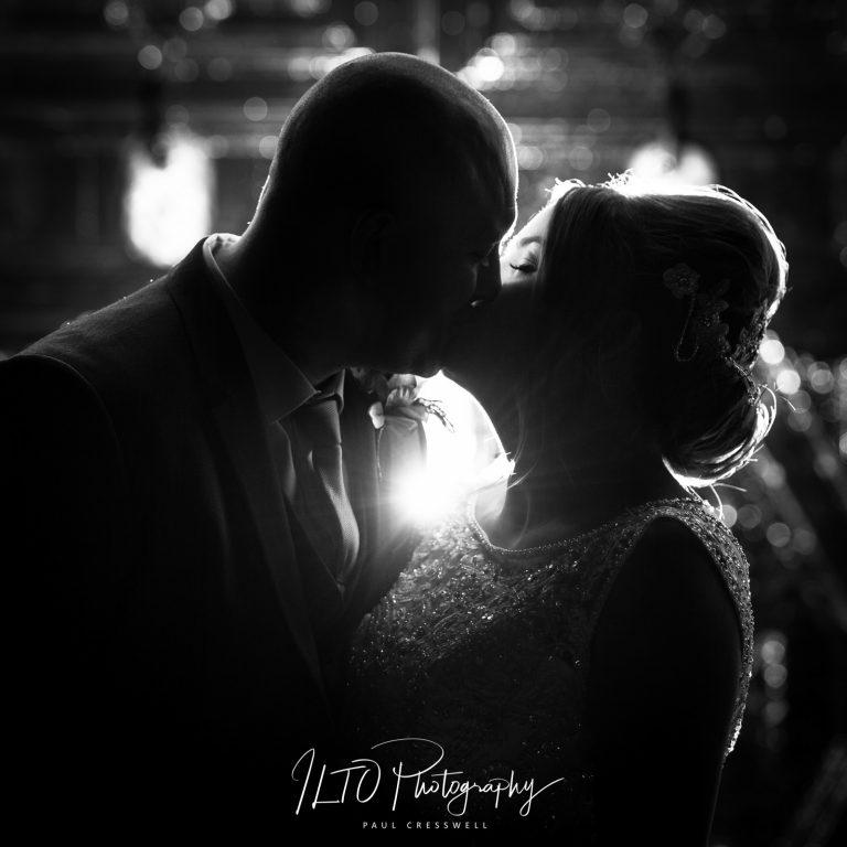 Wedding Portfolio, Leeds Wedding Photographer