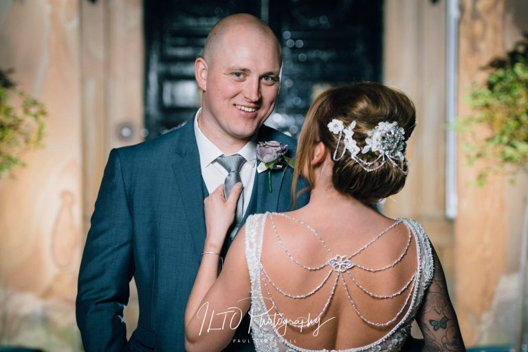 Wedding Portfolio, Wakefield Wedding Photographer, ILTO Photography.