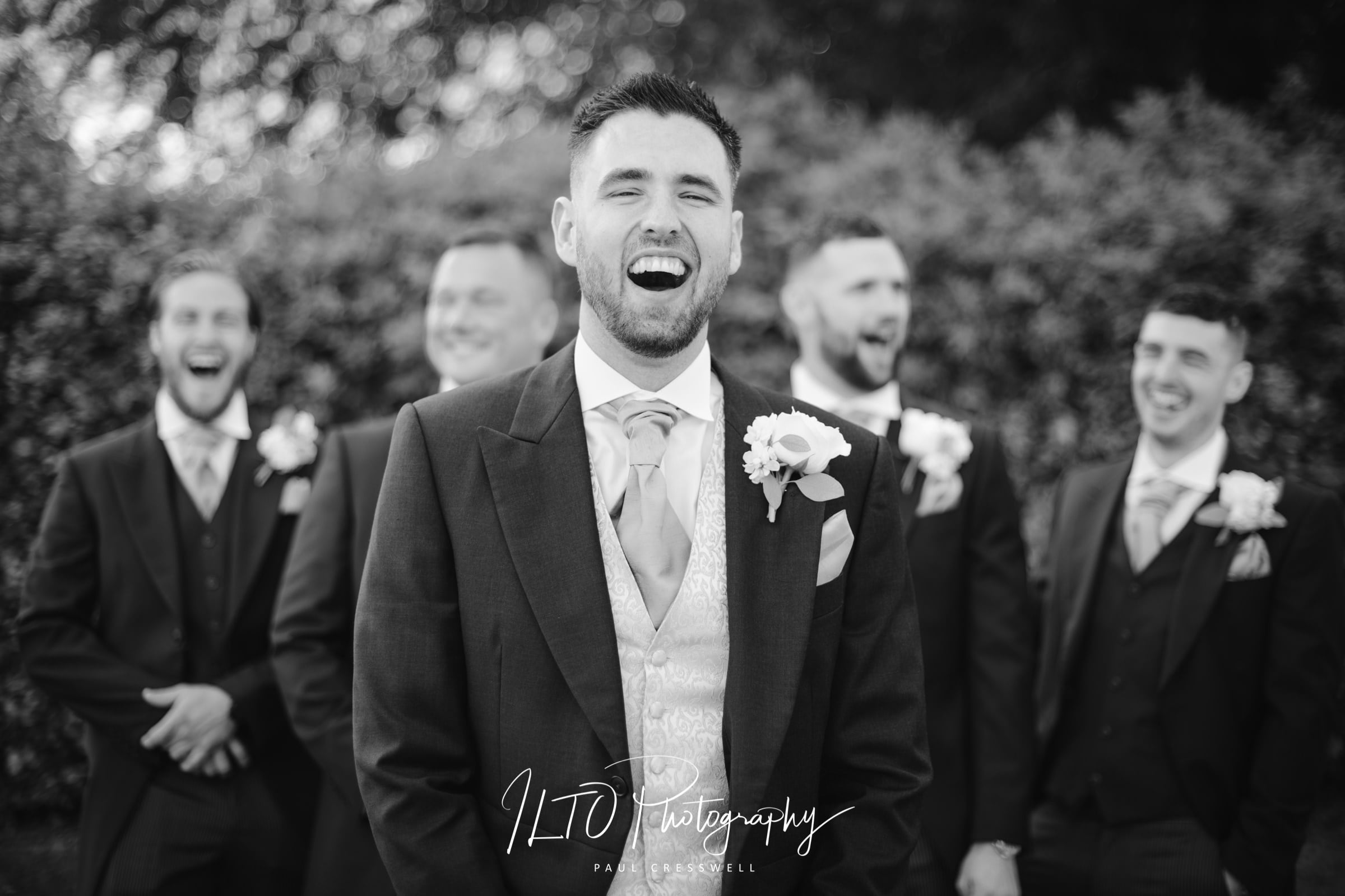 affordable funny Wedding photographer near me sheffield yorkshire leeds
