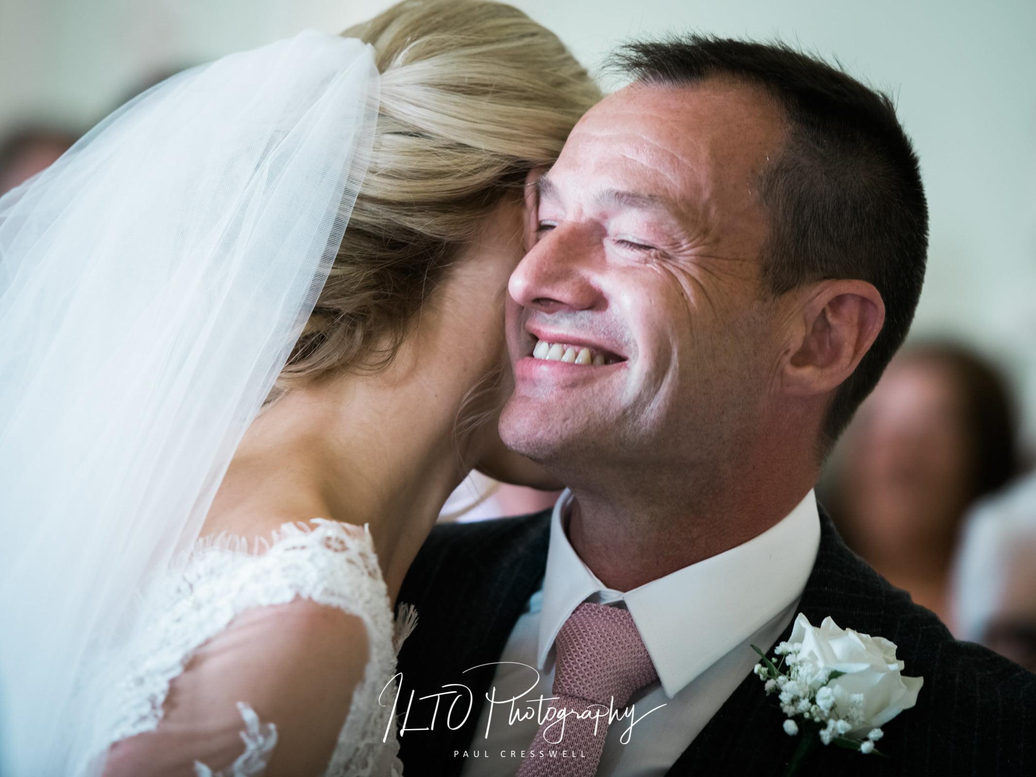 beautiful wedding photos leeds wedding photographer yorkshire near me