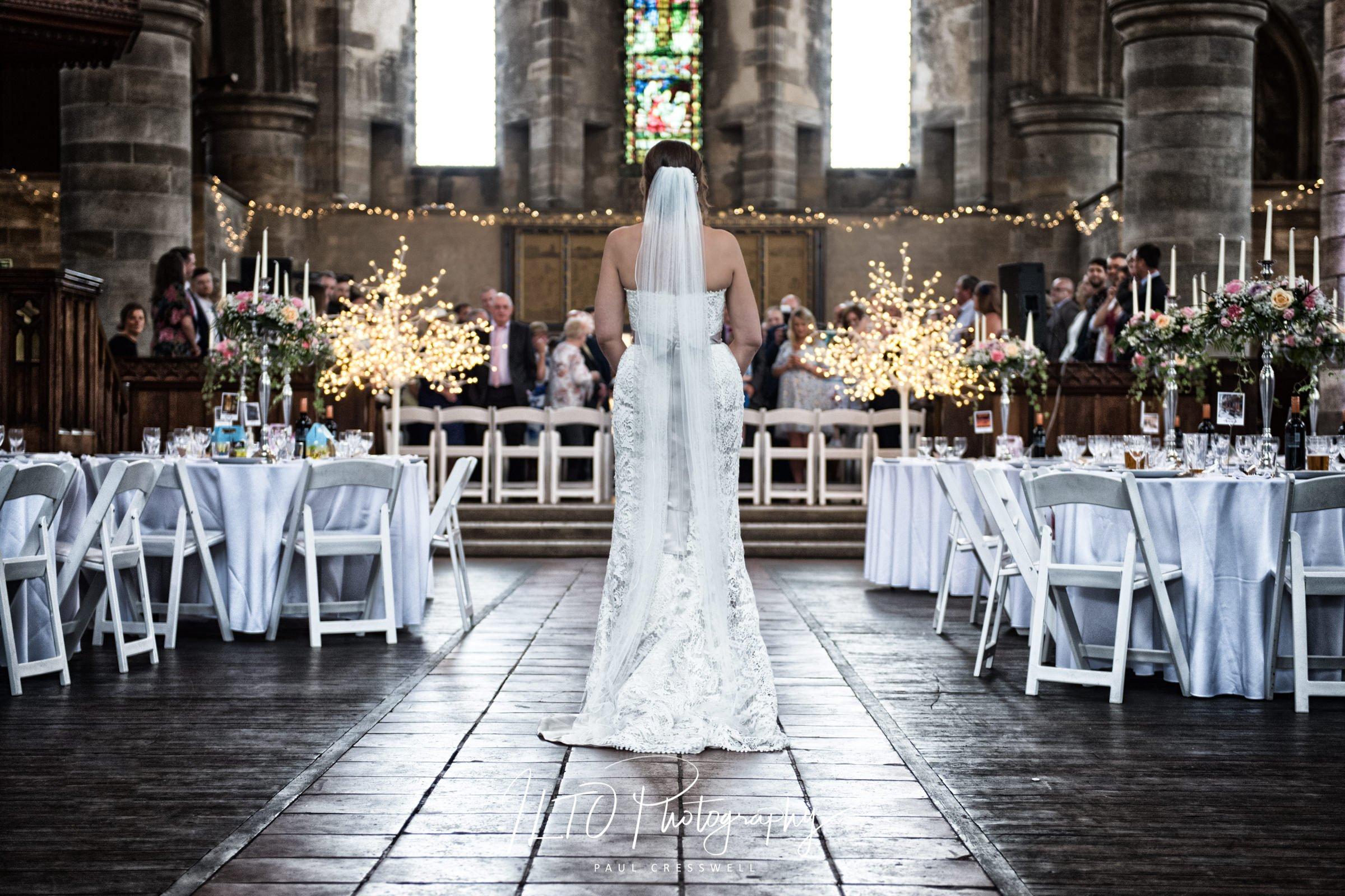 modern bride Leeds wedding photographer yorkshire