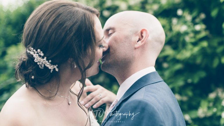 leeds wedding photographer near me affordable