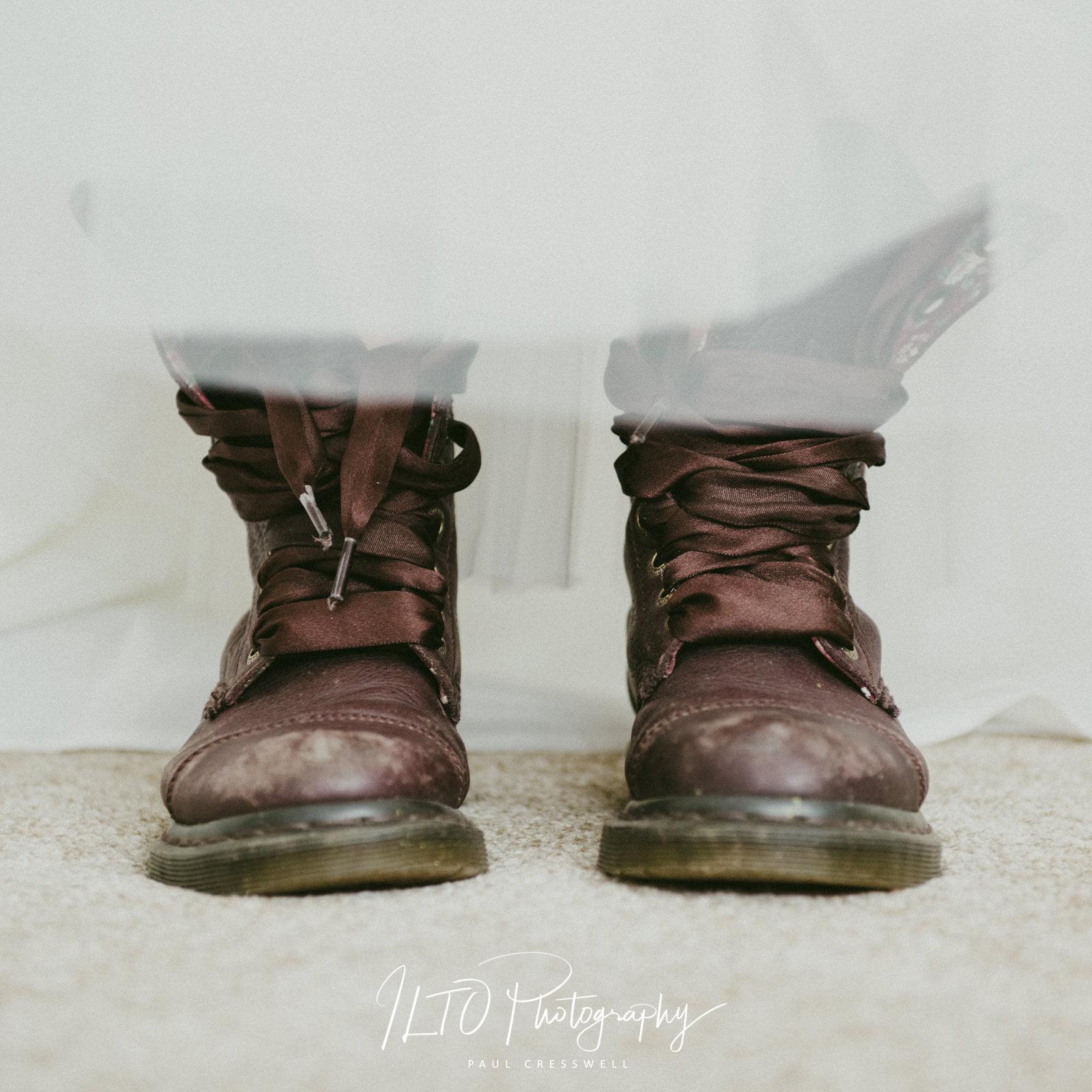 modern creative wedding photographer near me Yorkshire affordable