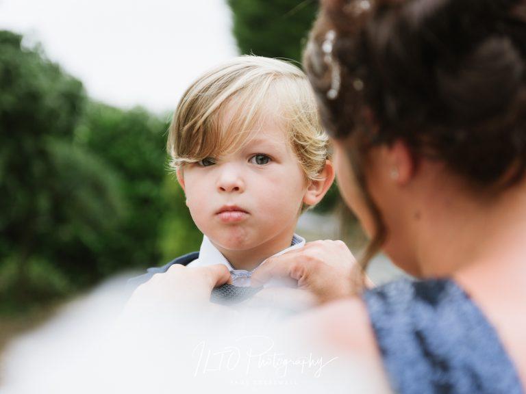 professional wedding photographer leeds yorkshire