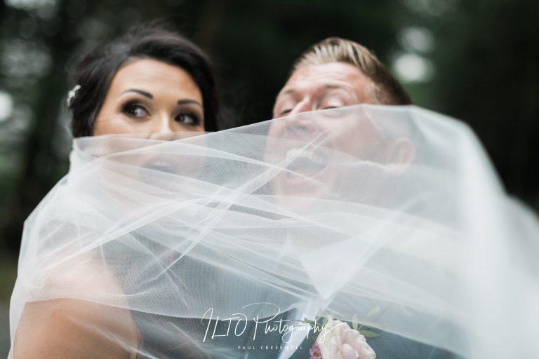 best funny leeds wedding photographer yorkshire