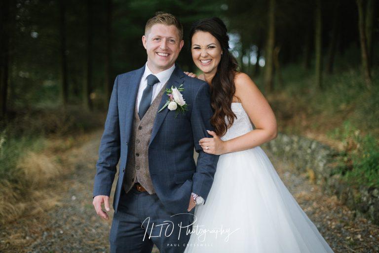 best leeds wedding photographer yorkshire
