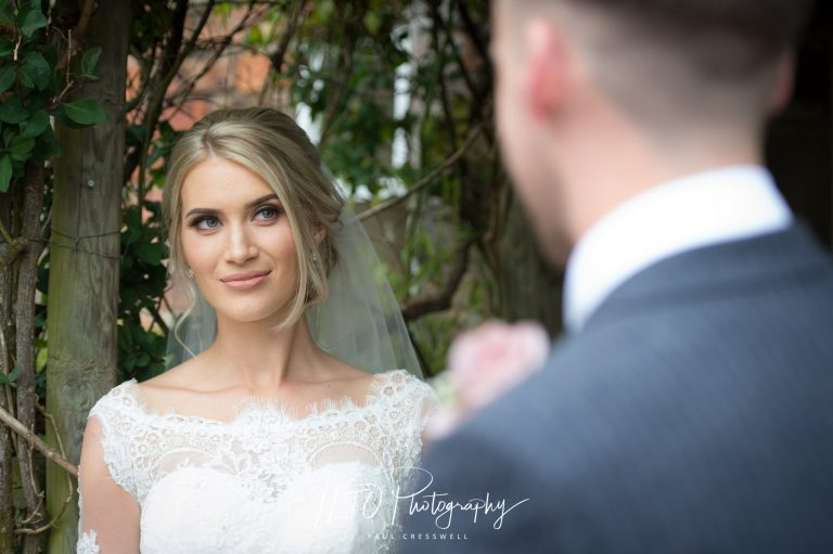 best wedding photos leeds wedding photographer yorkshire near me