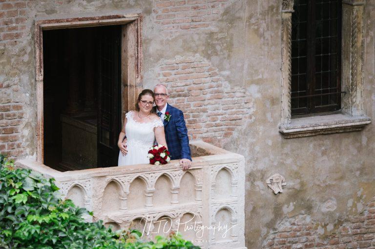Italy destination wedding photo leeds wedding photographer yorkshire