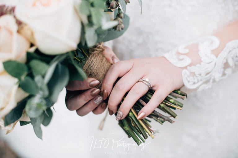 Best wedding photographer near me Pontefract