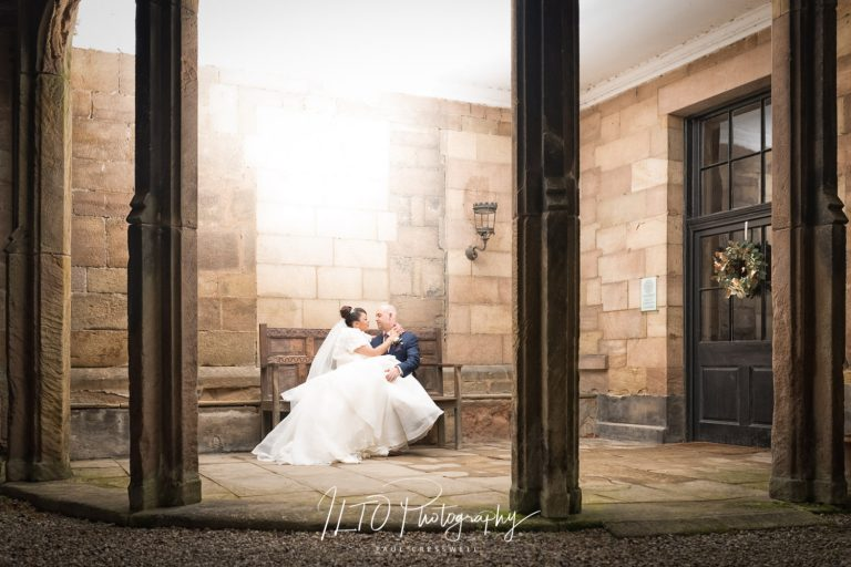 2019 Wedding Portfolio, West Yorkshire Wedding Photographer