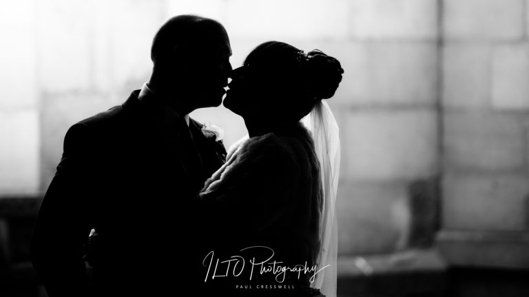 2019 Wedding Portfolio, Leeds Wedding Photographer