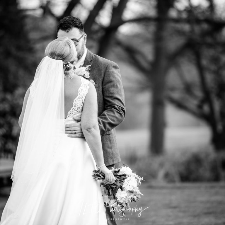 2019 wedding portfolio, wedding photography ideas, ILTO Photography west yorkshire