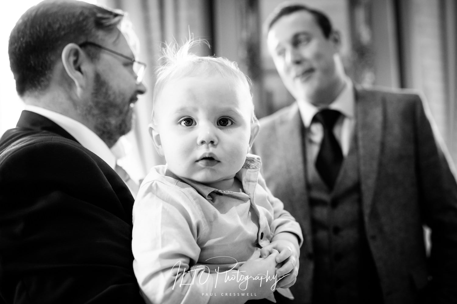 Candid wedding photography, ILTO photography west yorkshire wedding photographer