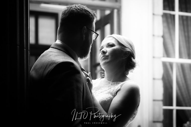 2019 Wedding Portfolio beautiful wedding photography leeds yorkshire wedding photographer ILTO