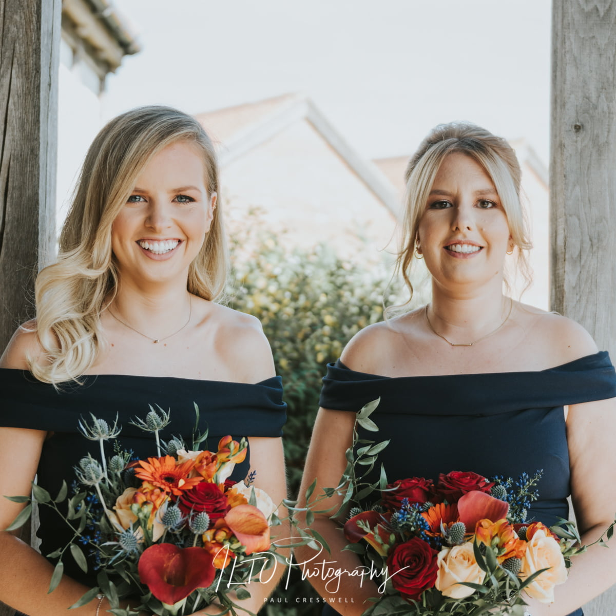 Sandburn Hall wedding Photographer 2019 portfolio