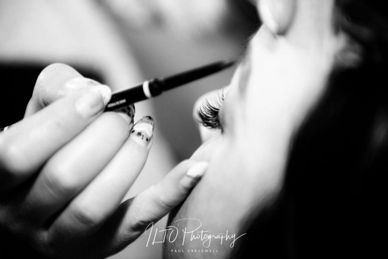 bridal makeup wedding photography detail 2019 wedding portfolio