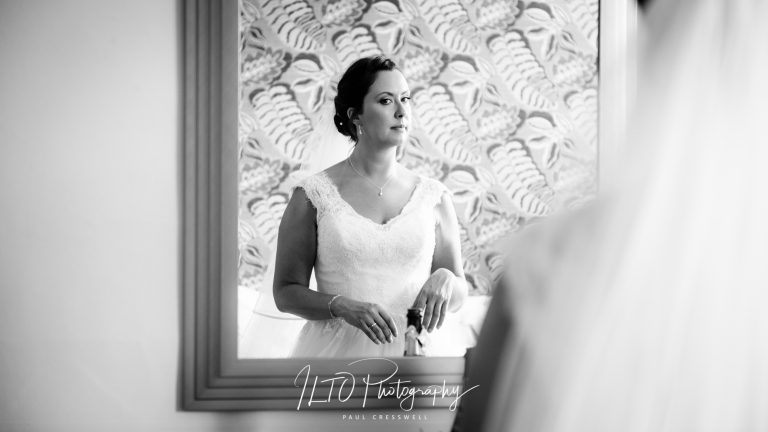 Bridal photography wedding ideas, west Yorkshire wedding photographer