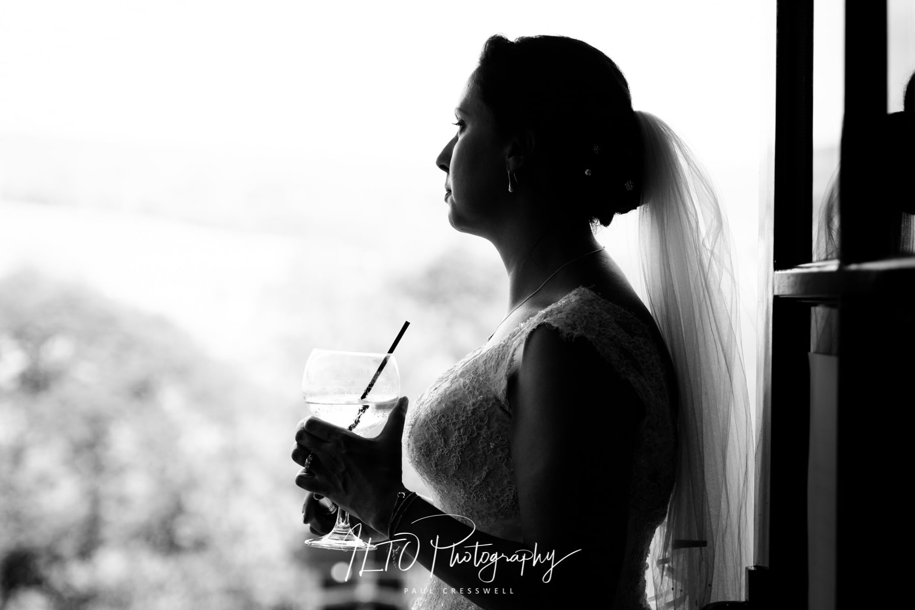 Beautiful wedding photography leeds wedding photographer ilto photography