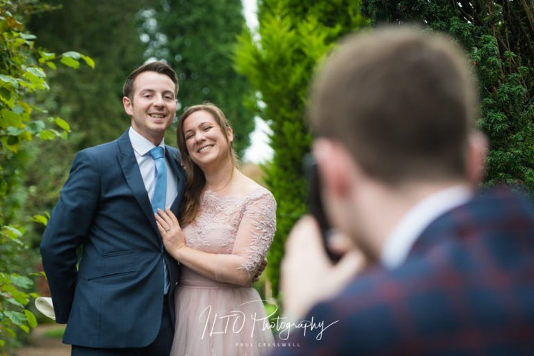 Candid wedding photography yorkshire, west yorkshire wedding photographer, bagden hall