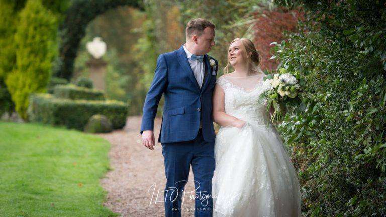 Leeds wedding photographer, natural photography, wedding portfolio