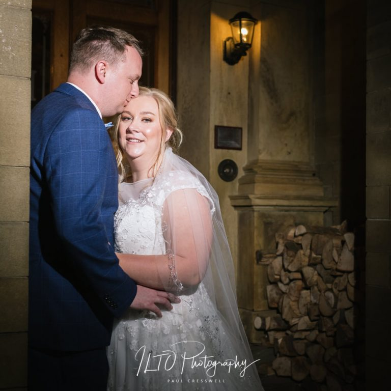 Bagden Hall wedding photographer 2019