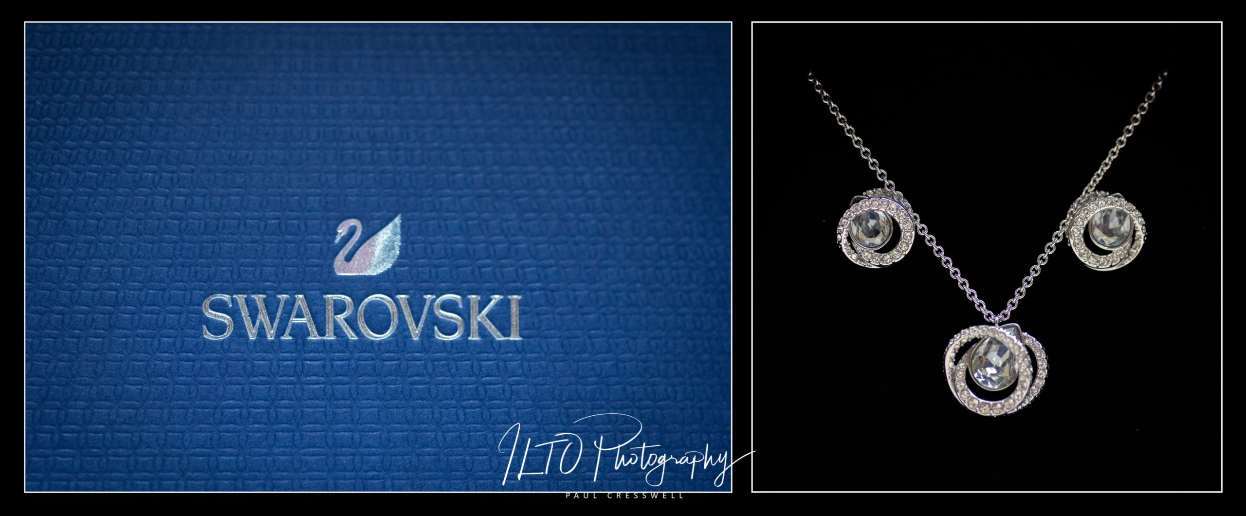 Wedding jewellery ideas, west yorkshire wedding photographer