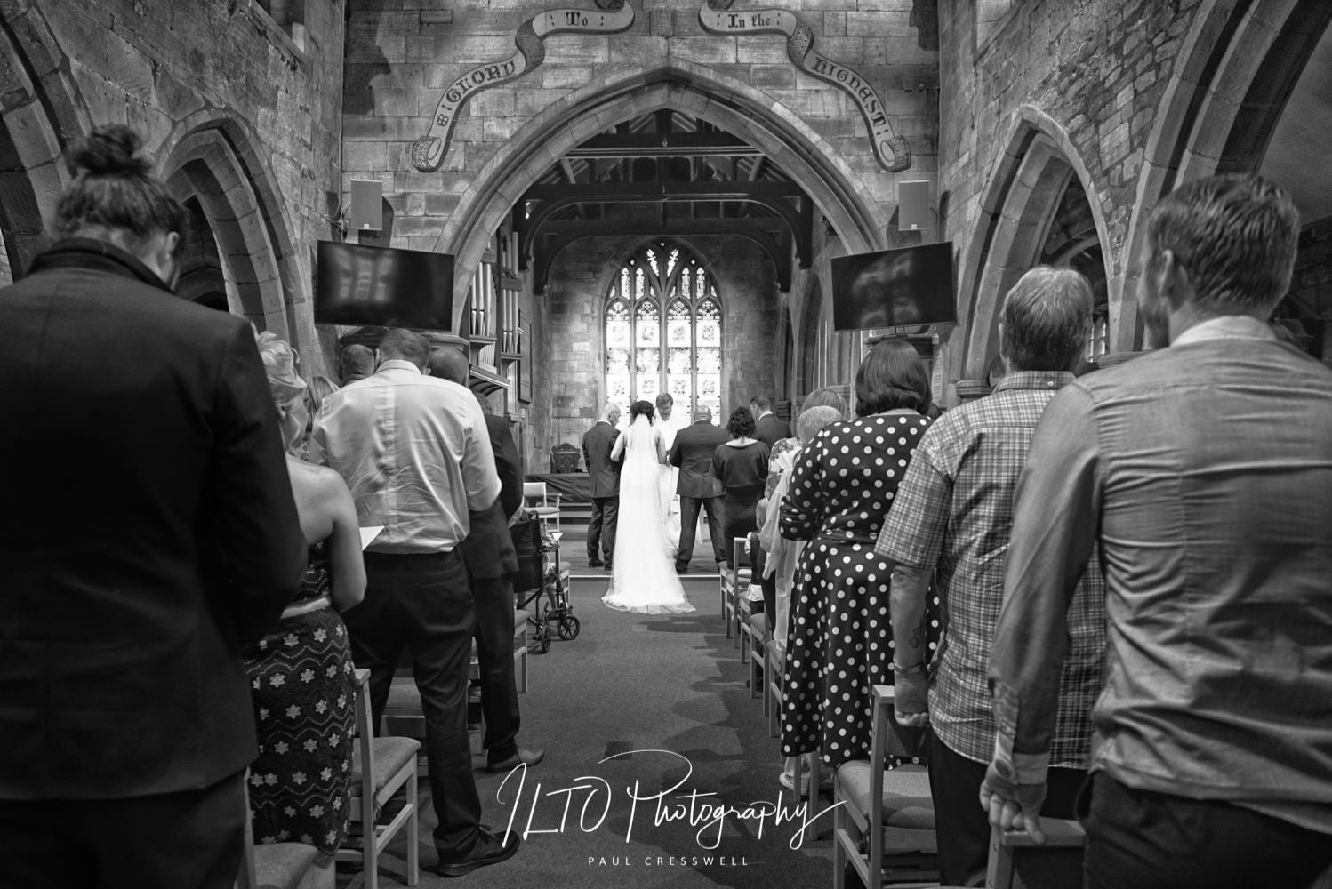 Wakefield Wedding Photographer, Leeds Wedding Photographer, wedding portfolio