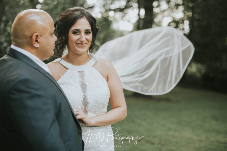 Wedding The Grove South Elsmall Wedding Photographer ILTO Photography
