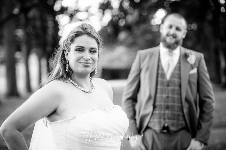 Temple Newsam Leeds wedding photography, Wedding portfolio