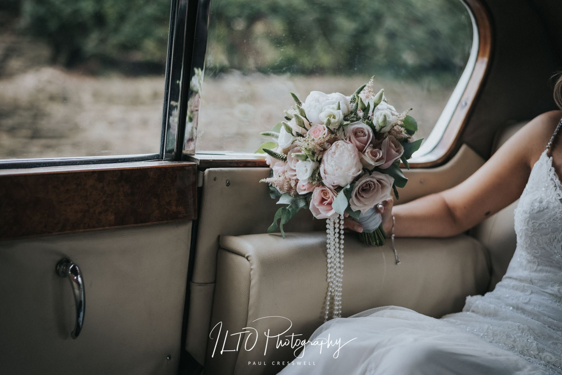 Stunning wedding photography, leeds wedding photographer